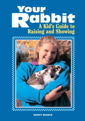 Your Rabbit