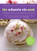 The Whoopie Pie Book