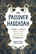 The Passover Haggadah