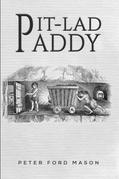 Pit-Lad Paddy