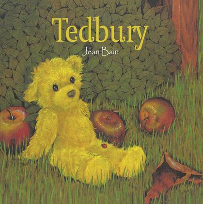 Tedbury