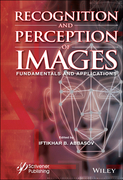 Recognition and Perception of Images