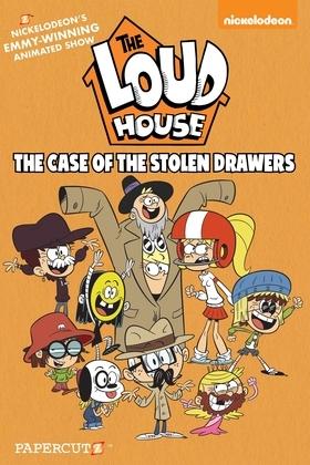 The Loud House #12