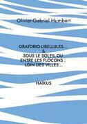 Oratorio-libellules...