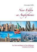 Nasr Eddin en Anglophonie