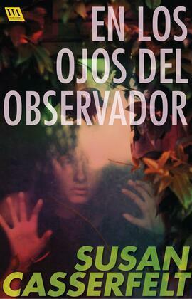 En los ojos del observador
