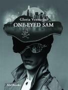 One-eyed Sam