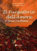 Il purgatorio dell'amore
