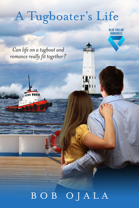 A Tugboater's Life