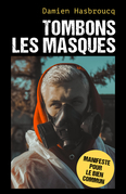 Tombons les masques