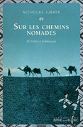 Sur les chemins nomades