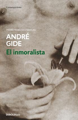 El inmoralista