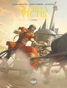 Gloria Victis - Tome 3 - 3. Nemesis