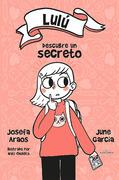 Lulú descubre un secreto