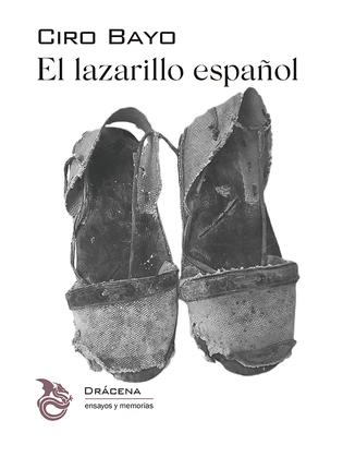 El lazarillo español