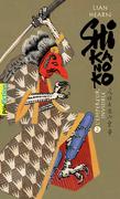 Shikanoko (livres 3 et 4)