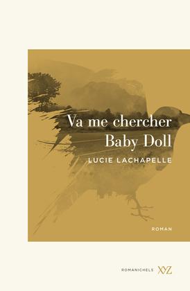 Va me chercher Baby Doll