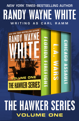 The Hawker Series Volume One