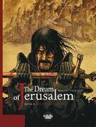 The Dream of Jerusalem - Volume 2 - The Divine Ordeal