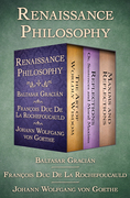 Renaissance Philosophy