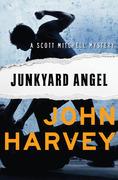 Junkyard Angel