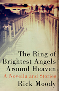 The Ring of Brightest Angels Around Heaven