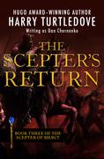 The Scepter's Return
