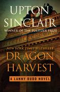 Dragon Harvest