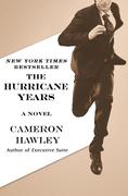 The Hurricane Years