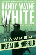 Operation Norfolk
