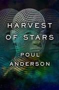 Harvest of Stars