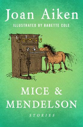 Mice & Mendelson