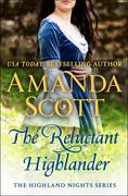 The Reluctant Highlander