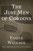 The Just Men of Cordova
