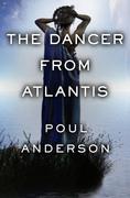 The Dancer from Atlantis