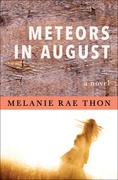 Meteors in August