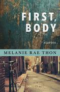 First, Body