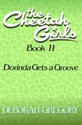 Dorinda Gets a Groove