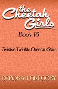 Twinkle, Twinkle, Cheetah Stars