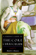 A Student's Guide to the Core Curriculum