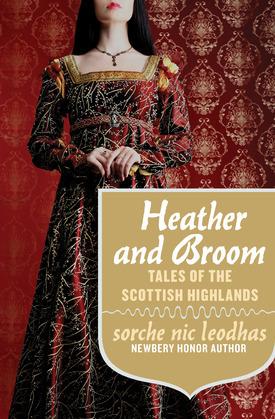 Heather and Broom