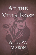 At the Villa Rose