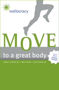 Move to a Great Body