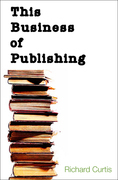 This Business of Publishing