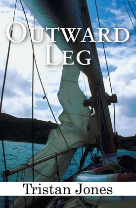 Outward Leg