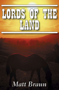 Lords of the Land