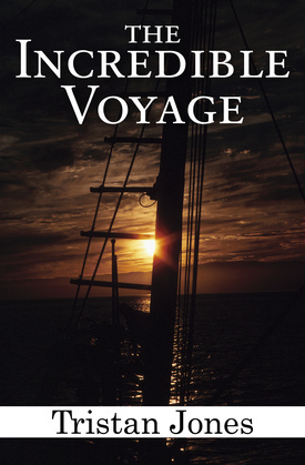 The Incredible Voyage