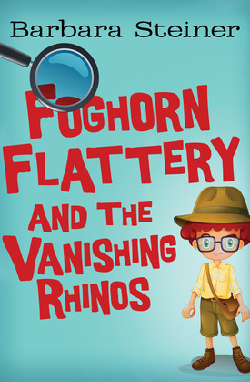 Foghorn Flattery and the Vanishing Rhinos