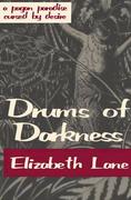 Drums of Darkness