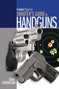 Gun Digest Shooter's Guide to Handguns